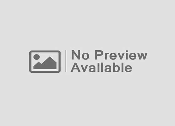 প্রথম খণ্ড : পাতজ্ঞল-যোগসূত্র : কৈবল্য পাদ